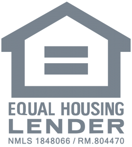 Stoffer Mortgage is an Ohio Equal Housing Lender
