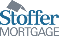 Stoffer Mortgage Company Color Logo